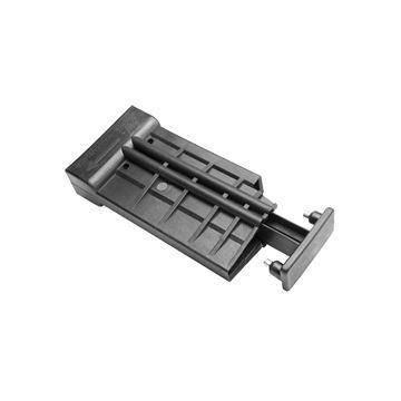 Picture of AR15/Mini 14 Mag Loader/Unloader