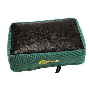 Picture of Bench Bag #3 Filled Bench Opti