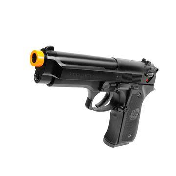 Picture of Beretta 92FS, Spring 12rd -Black