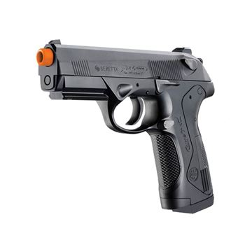 Picture of Beretta PX4-Storm Spring 14rd Blk