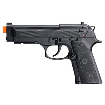 Picture of Beretta Elite-II, CO2 15rd -Black
