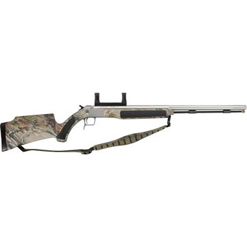 Picture of Accura V2 SS/RT APG HD Camo 50Cal (ISM)