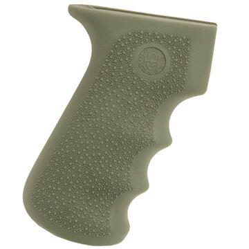 Picture of AK47 Rub Grip OD Grn w/Str Kit