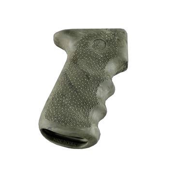 Picture of AK47 Rub Grip w/FG Gil Grn