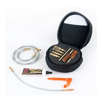 Picture of .22-.45 cal Pistol Cleaning System