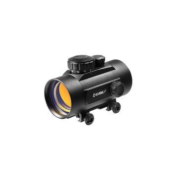 42mm, Red Dot, Short Tube