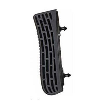 Picture of Flex Recoil Pad Assembly Md Black