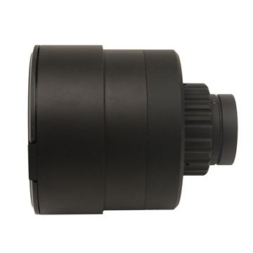 Picture of 5x Catadioptric lens for NVG-7
