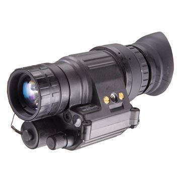 ATN PVS14-3 , Night Vision Multi-Purpose