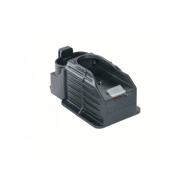 DC #1 Piggyback Fast Charger