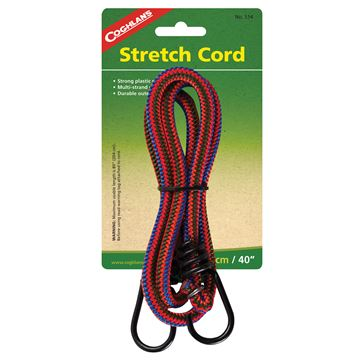 "Picture of 40"" Stretch Cord"