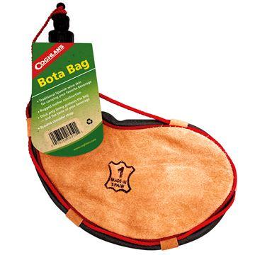 Picture of Bota Bag