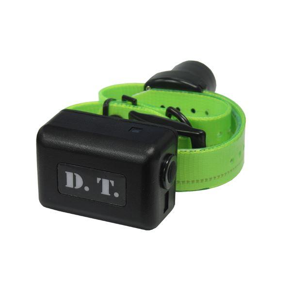 Add-On/Rplcmnt Beeper Collar Receiver,Grn