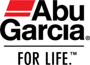 Picture for manufacturer Abu Garcia