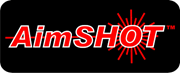 Picture for manufacturer Aimshot