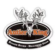 Picture for manufacturer Antler King