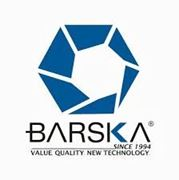 Picture for manufacturer Barska Optics