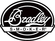 Picture for manufacturer Bradley Technologies