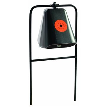 Picture of .22 Cow Bell