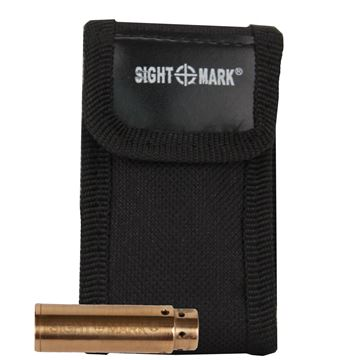Picture of .300 WSM Short Mag Boresight
