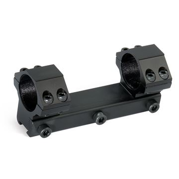 Picture of 1 Pc Dovetail Mount High Profile AR22