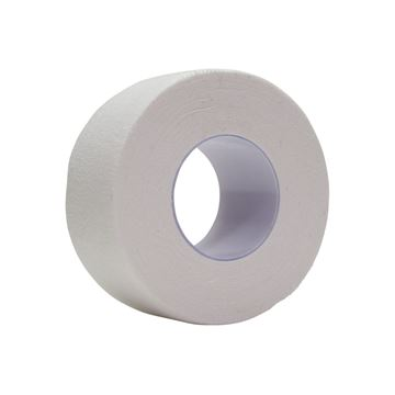 "Picture of 1""  x 10 yard Tape"