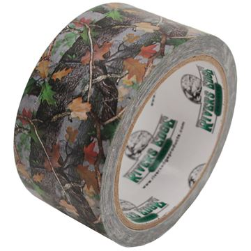Picture of 10 Yd Roll Camo Duct Tape