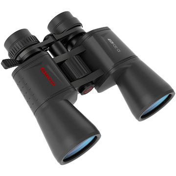 Picture of 10-30X50 Black Porro Mc,, Zoom, Box 6L