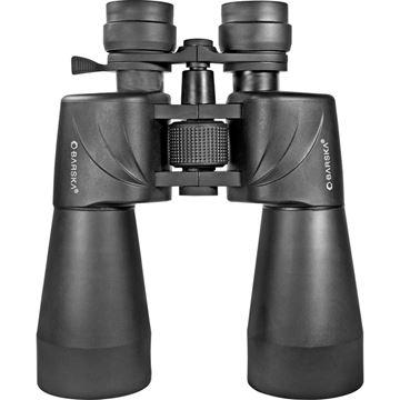 Picture of 10-30x60 Zoom Escape,Porro, MC,Green Lens