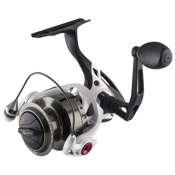 Picture of 10bb 30sz Spin Reel