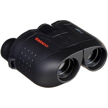 Picture of 10X25 Black Porro Mc, Box 6L