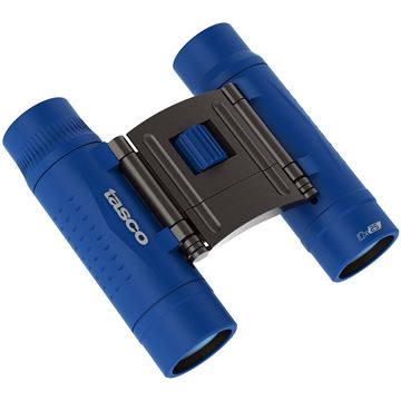 Picture of 10X25 Blue Roof Mc, Box 6L