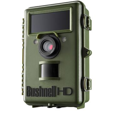 Picture of 14Mp Natureview Hd Green,W/Liveview,Box