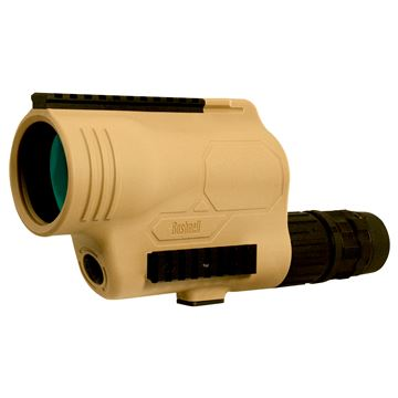 Picture of 15-45X60 T Series FDE Flp Mil Hash Retcle