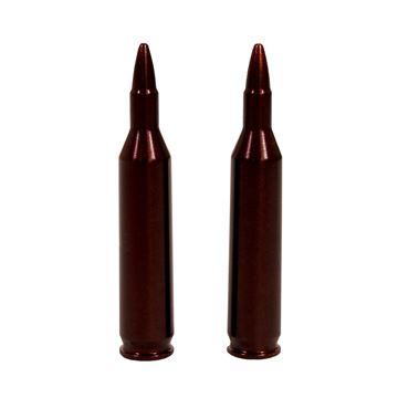 Picture of 17 Remington,2, Rifle Snap Caps