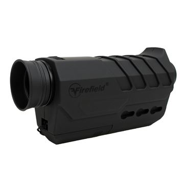 Picture of 1-8x16 Digital Night Vision Monocular