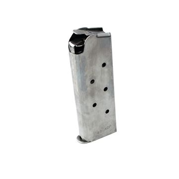 Picture of 1911 Compact 45ACP Mag 7rd