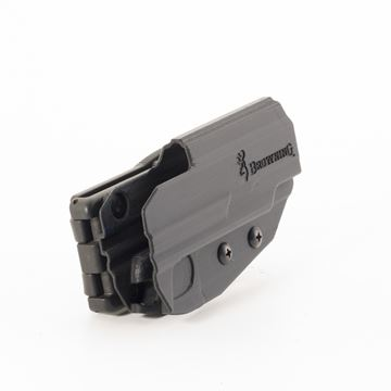 Picture of 1911-22 Lock-Pro Holster Black