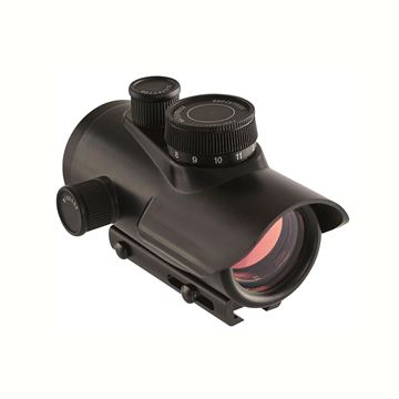 Picture of 1XRDS 1X30 RED Dot Sight