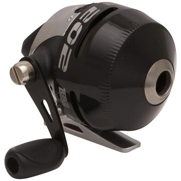 Picture of 202 SC Reel Clam
