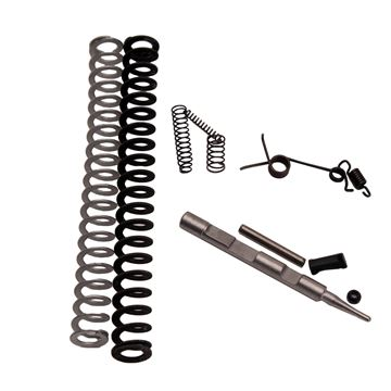 Picture of 2022 Parts Kit SP2022 9mm/357SIG/40S&W