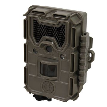 Picture of 20MP Trophy Cam HD Aggrsr,Tan Low Glow,Bx
