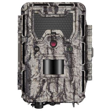 Picture of 24Mp Trophy Cam HD Aggrsr,Camo No Glow,Bx