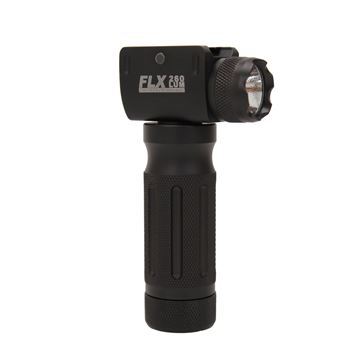 Picture of 260 Lumen FLX Flashlight, Tactical Grip