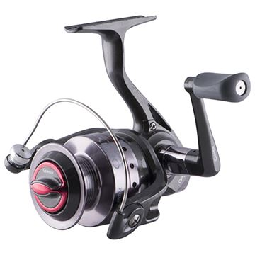 Picture of 30 Sz Optix Spinning Reel Box
