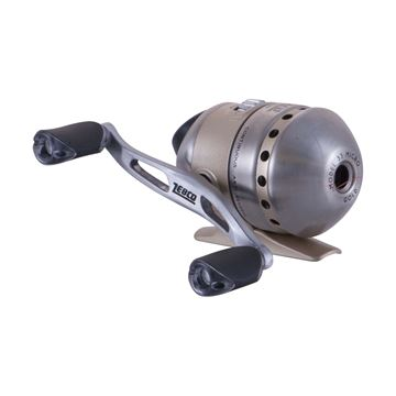Picture of 33MICRO GOLD SPINCAST REEL