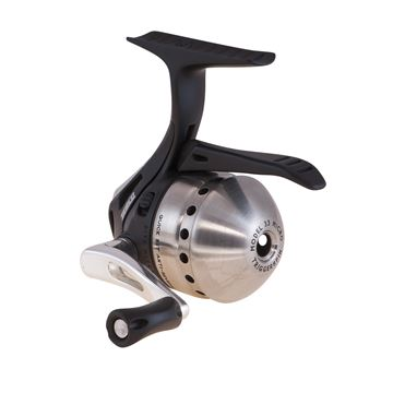 Picture of 33MICRO TRIGGERSPIN REEL Clam