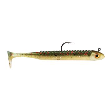 "Picture of 360GT SB Minnow 3.5""- 1/8 oz Houdini"