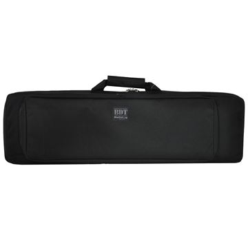 "37"" Discreet Rifle - Black"