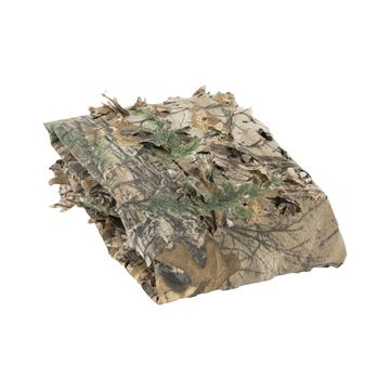 Picture of 3D Leafy Omnitex 12Ftx56In, Realtree Xtra